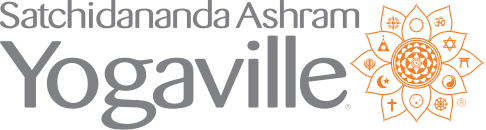 logo@2x ashram