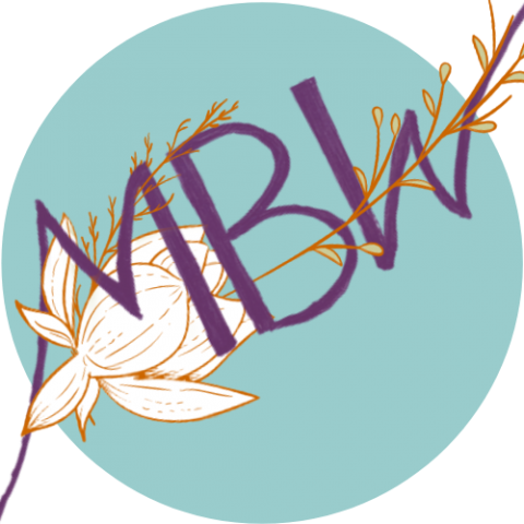 cropped-mbw-final-logo.png