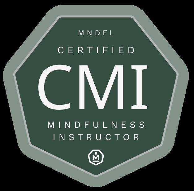 MNDFL Certified Logo cropped